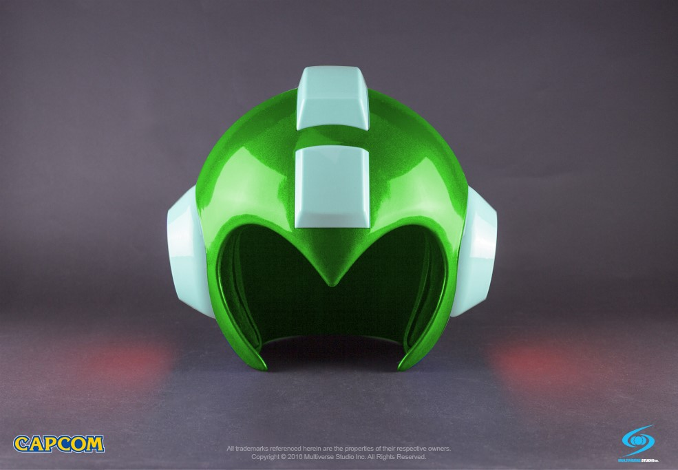 thumbnail_CAPCOM_Wearable_MM_Helmet_Alt_Colors_GREEN_04APR2016.jpg