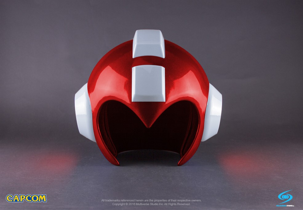thumbnail_CAPCOM_Wearable_MM_Helmet_Alt_Colors_RED_04APR2016.jpg