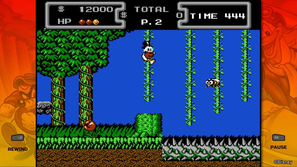 DuckTales (3).jpg