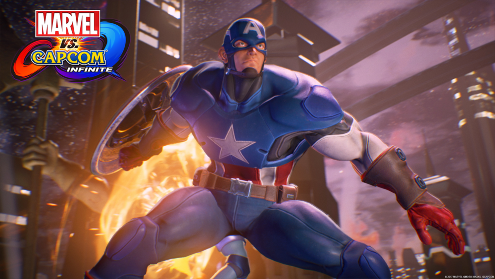 MVCI_Cinematic_Screen_3.png