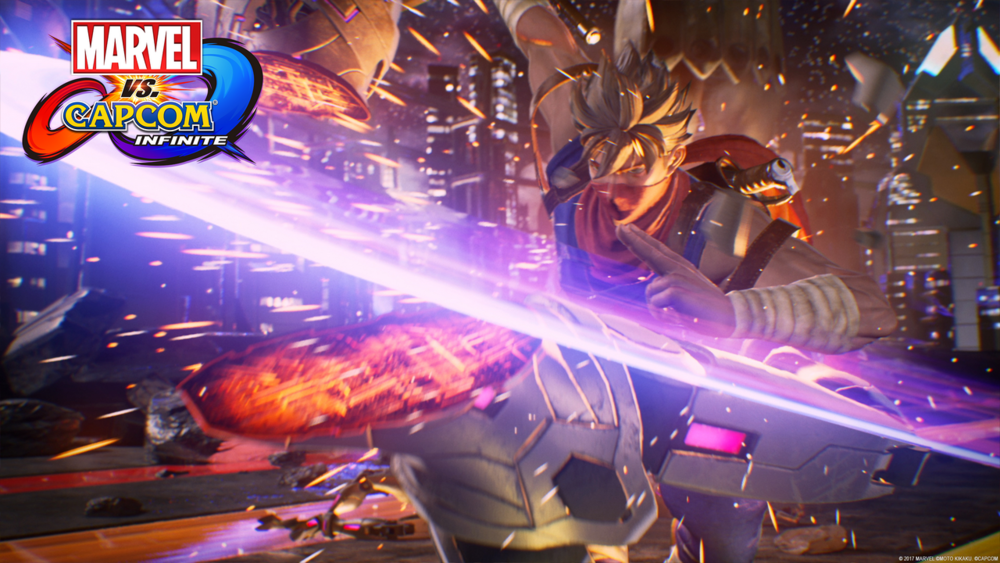 MVCI_Cinematic_Screen_2.png