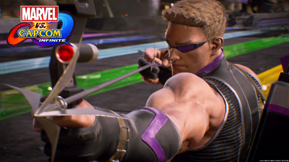 MVCI_Cinematic_Screen_6.png