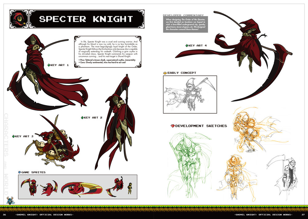ShovelKnightODW_preview02.jpg