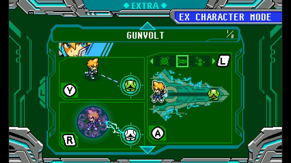 GV02_EN1.png