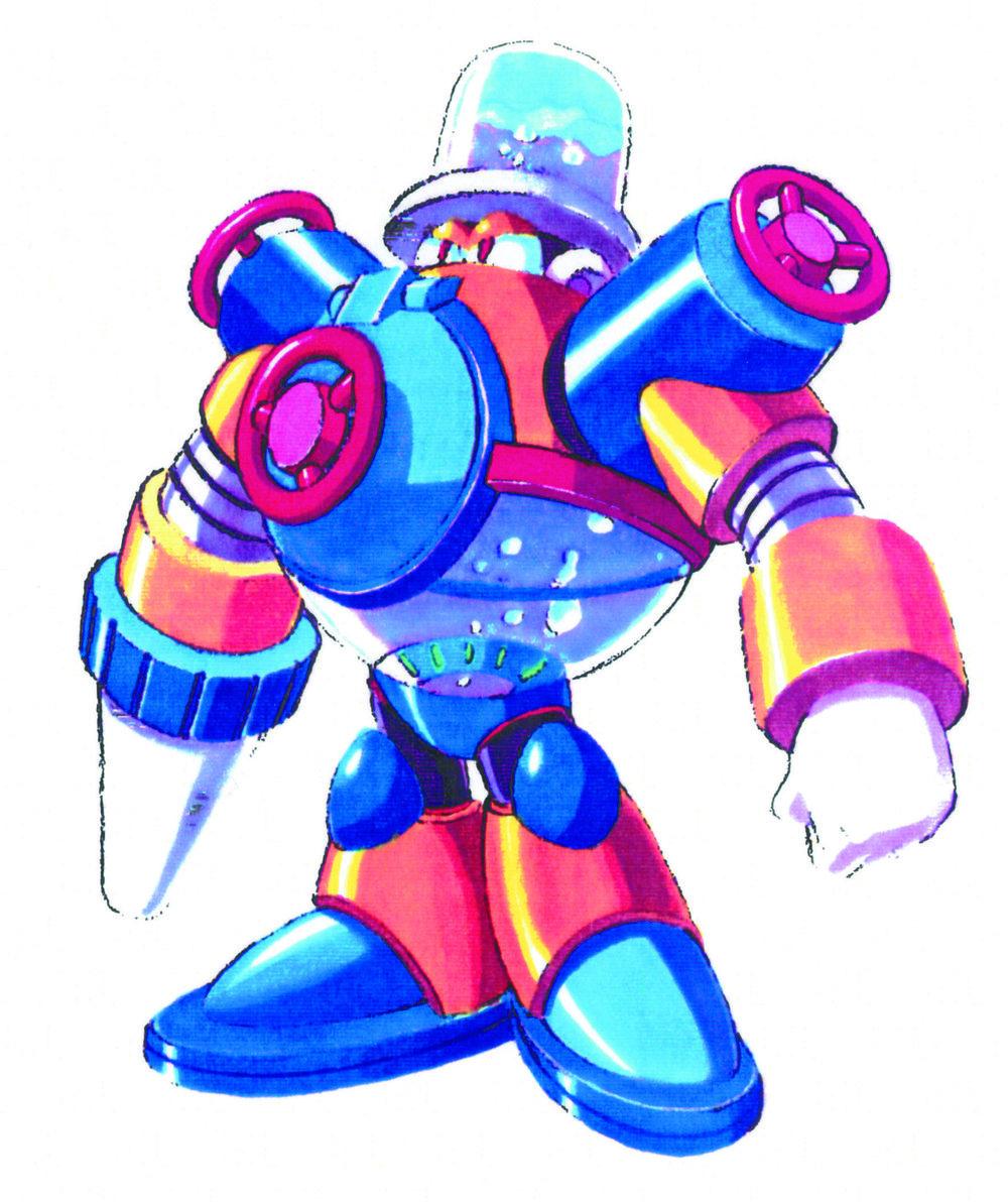 MMLC2_-_Museum_Art_-_Mega_Man_8.jpg
