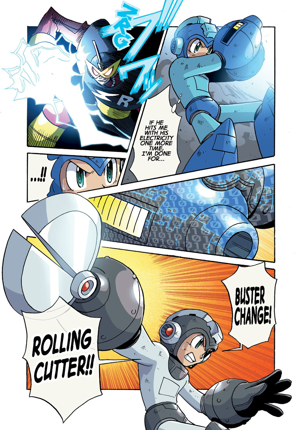 Mega Man Color_ vol1-38.jpg