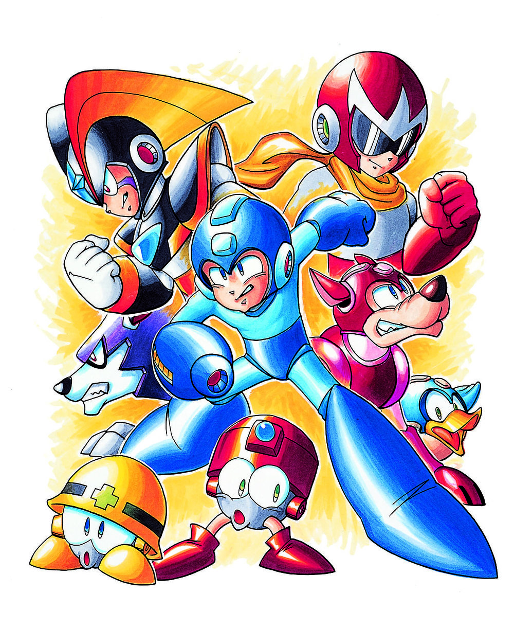 MMLC2_-_Museum_Art_-_Mega_Man_7.jpg
