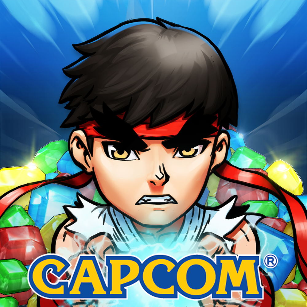 PuzzleFighter_Icon.png
