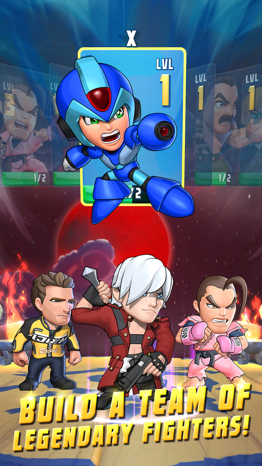 PuzzleFighterScreen5.png