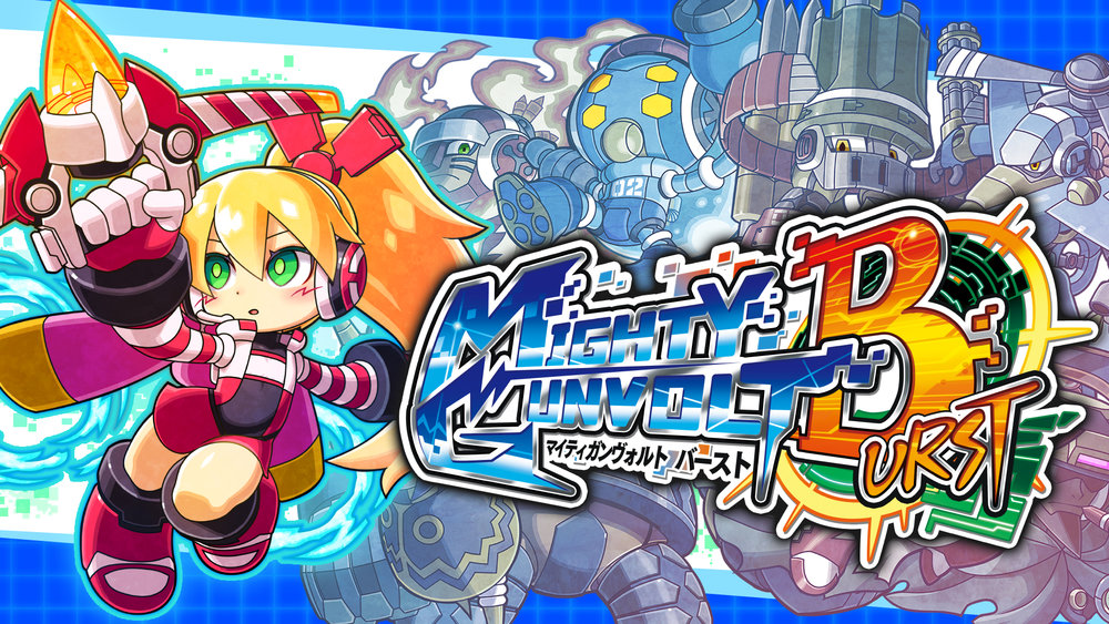call-mighty-gunvolt-burst.jpg
