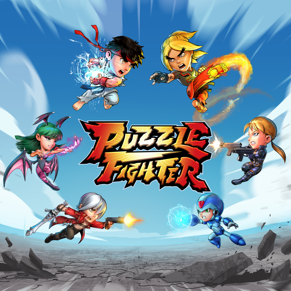 PuzzleFighter_KeyArt.png