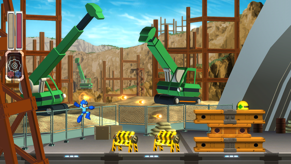 MegaMan11_screen07.png