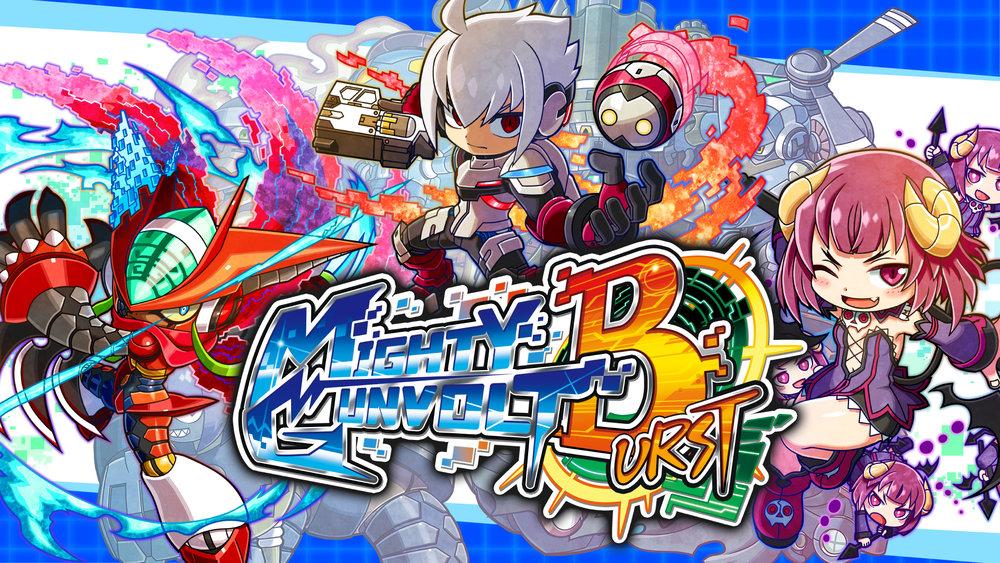 Rivals DLC Banner.jpg