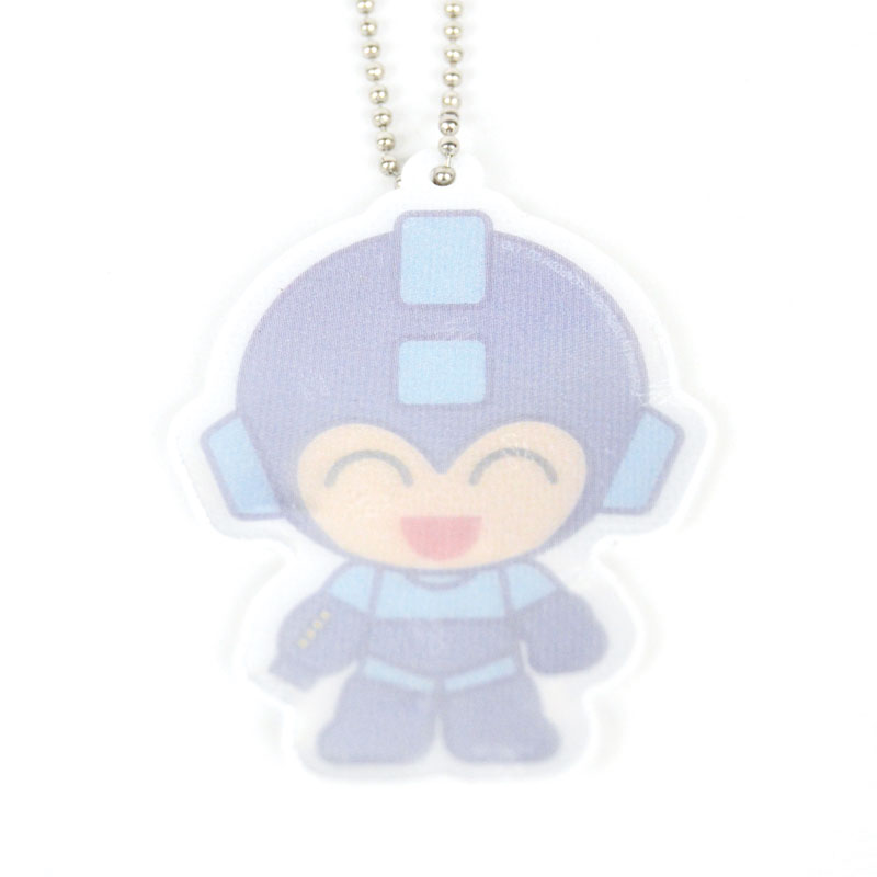 "Read ""POPbuddies Reveals New Mega Man Products"" on The Mega Man Network"