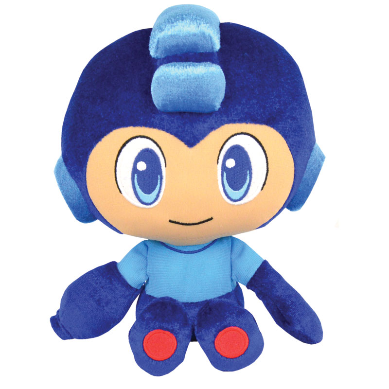 mega-man-plush-02-800x800.jpg