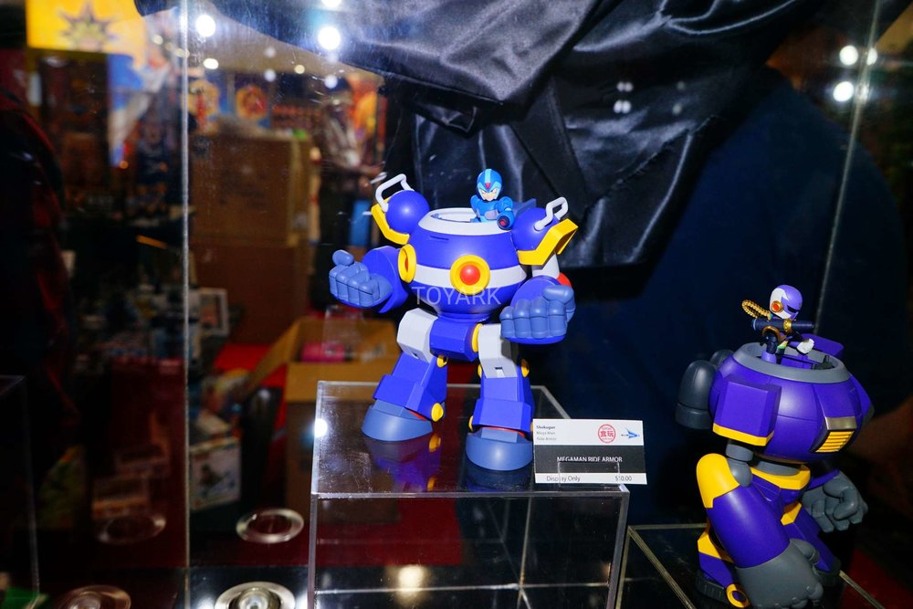 Toy-Fair-2018-Bluefin-Bandai-Mega-Man-003.jpg
