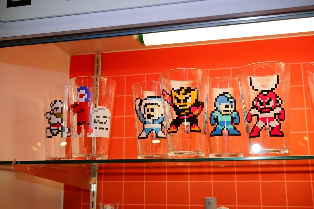 Toy-Fair-2018-Super-7-Booth-050.jpg