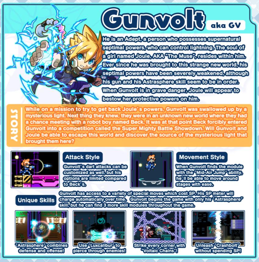 Gunvolt Intro.png