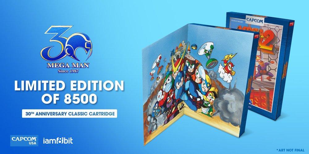 05-Mega_Man_2-30th_Anniversary_Classic_Cartridge.jpg