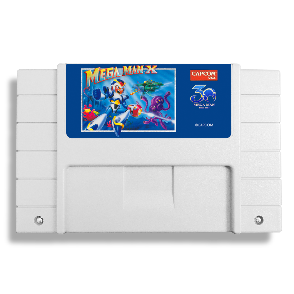 CLEAN-02-Mega_Man_X-30th_Anniversary_Classic_Cartridge_png.png