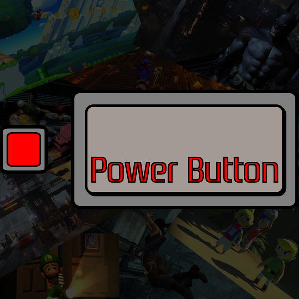 powerbuttonpodcast.png