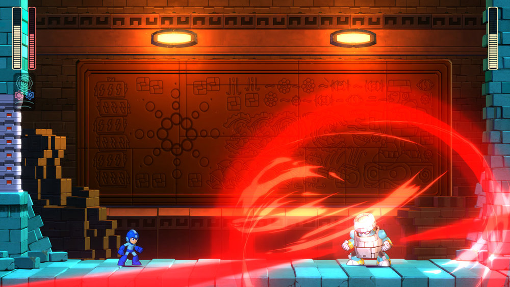 MegaMan11_screens_07_BlockMan2.jpg