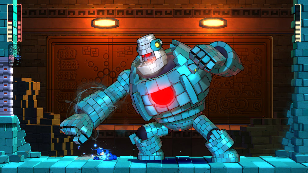 MegaMan11_screens_11_BlockMan3.jpg