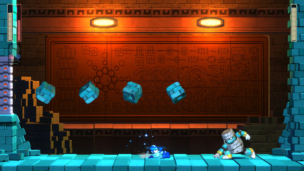 MegaMan11_screens_10_BlockMan2.jpg