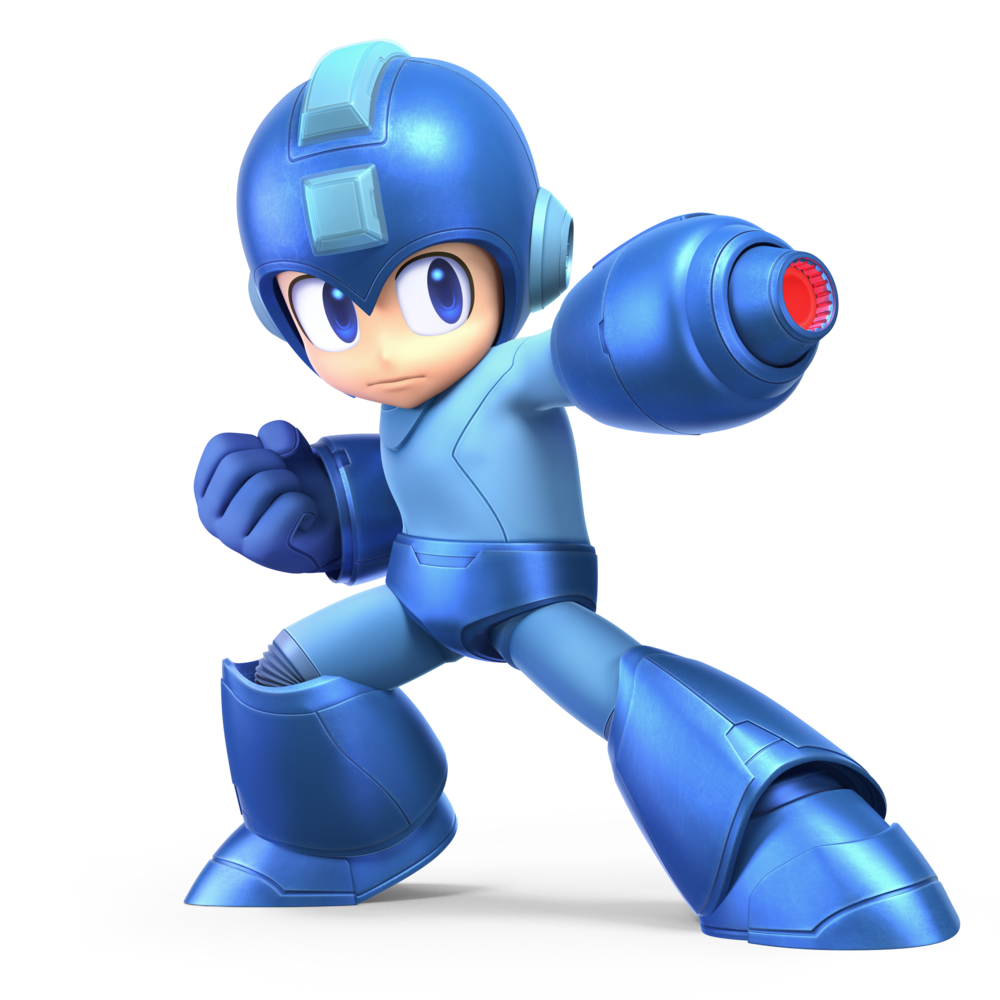NintendoSwitch_SuperSmashBrosUltimate_CharacterArt_51.png
