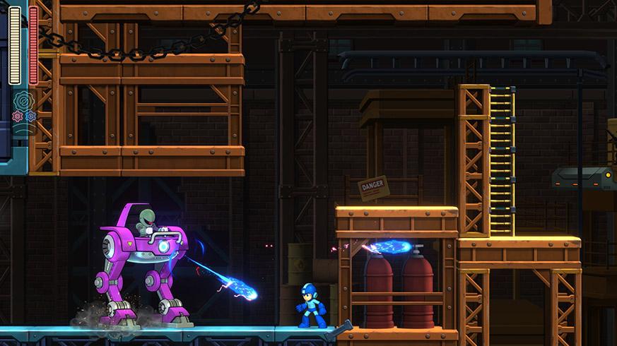 blastman-stage-image02.jpg