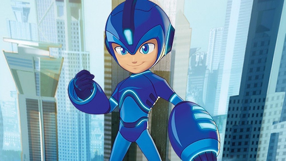 mega-man-fully-charged-1120959.jpeg