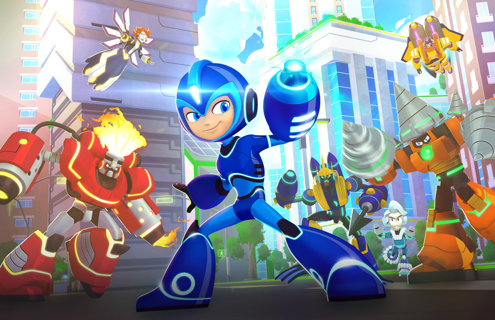 DHX_Media_Ltd__Mega_Man__Fully_Charged_Blasting_Onto_Screens_Thi.jpg