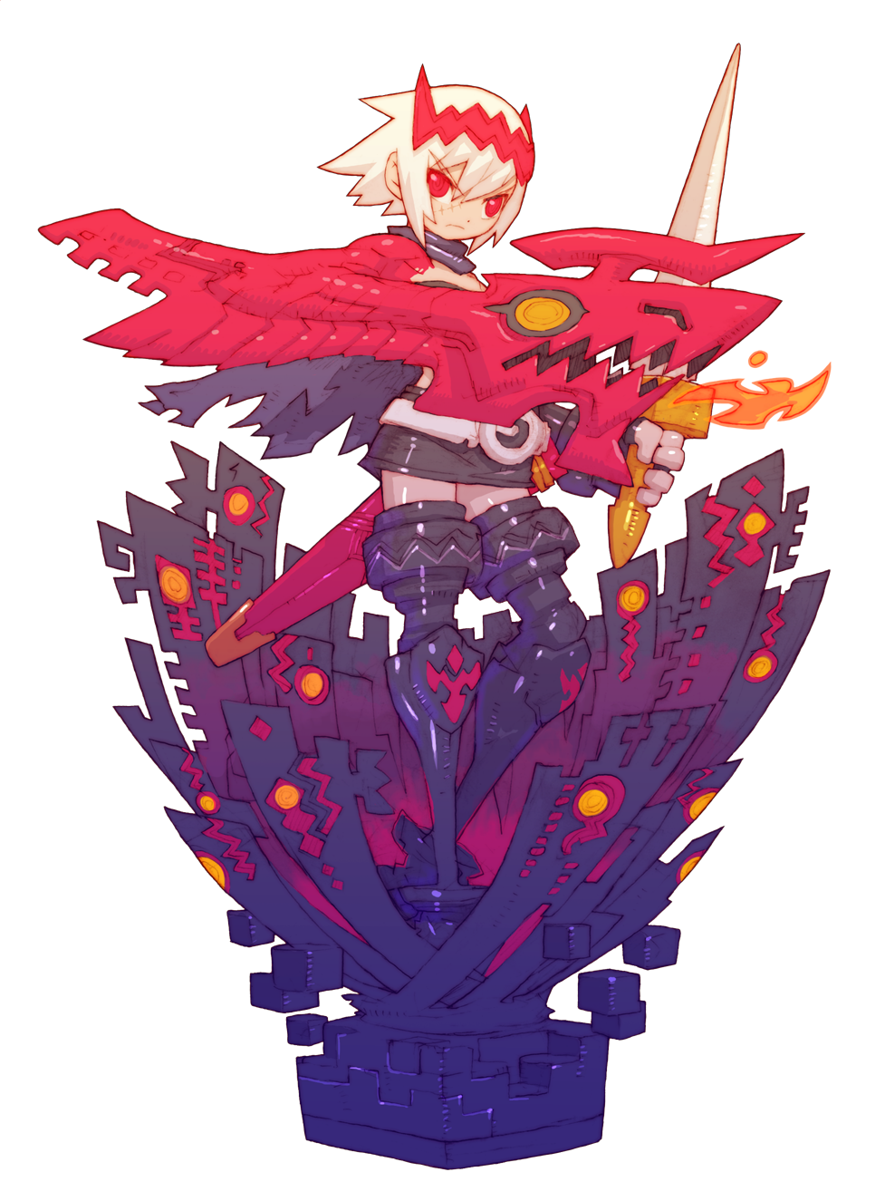 Dragon MFD - Empress.png