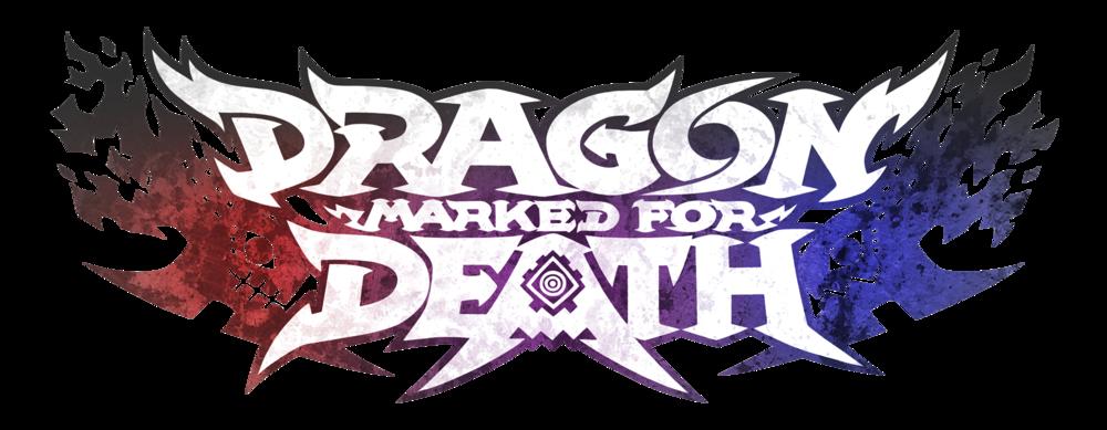Dragon MFD - Logo.png