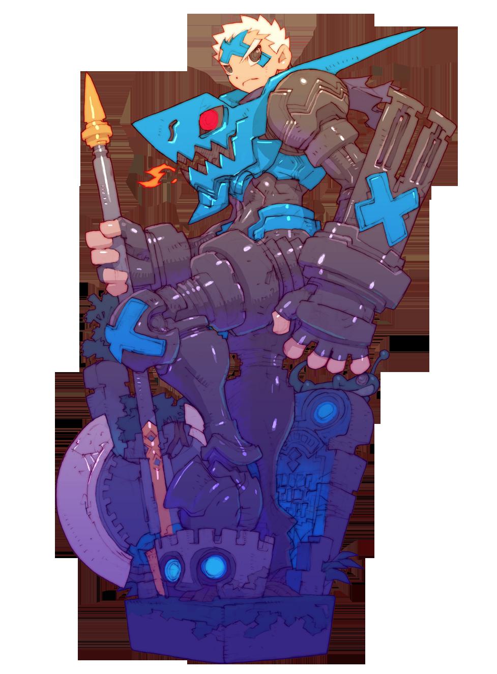 Dragon MFD - Warrior.png