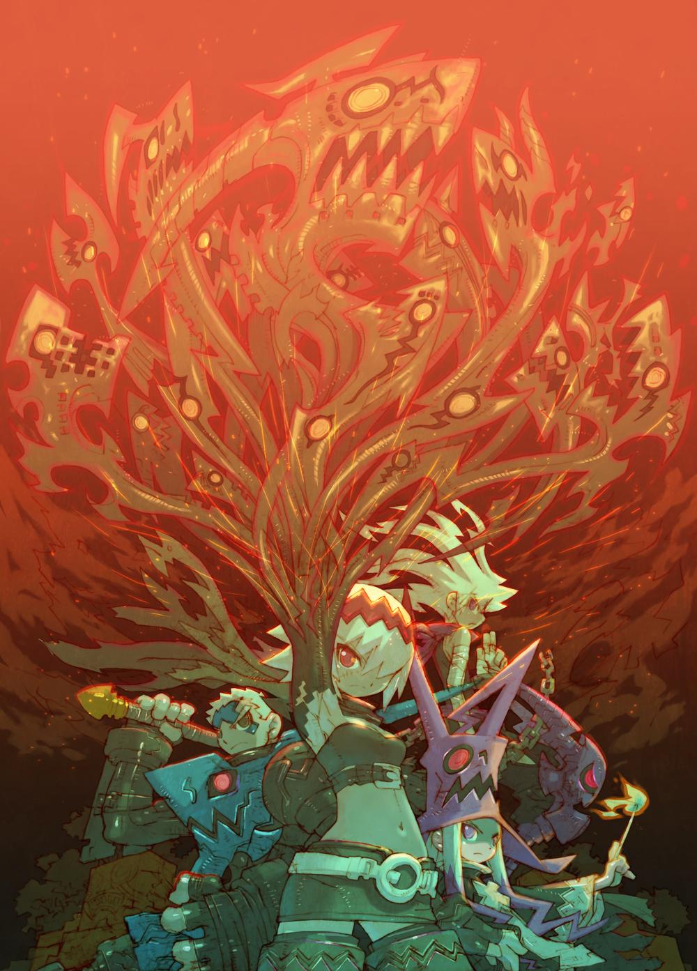Dragon MFD - Key Art.png