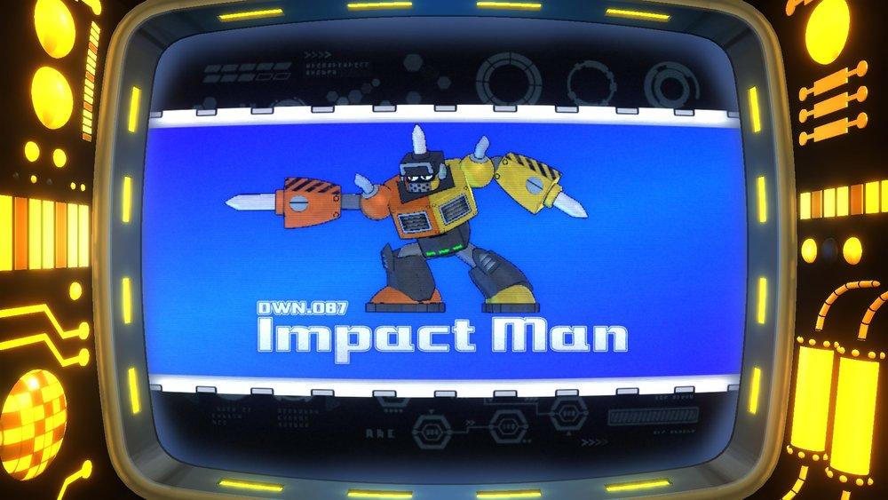 01_Impact_Intro.jpg