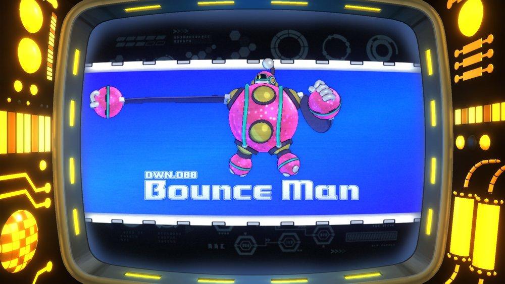 1_Bounce_Intro.jpg