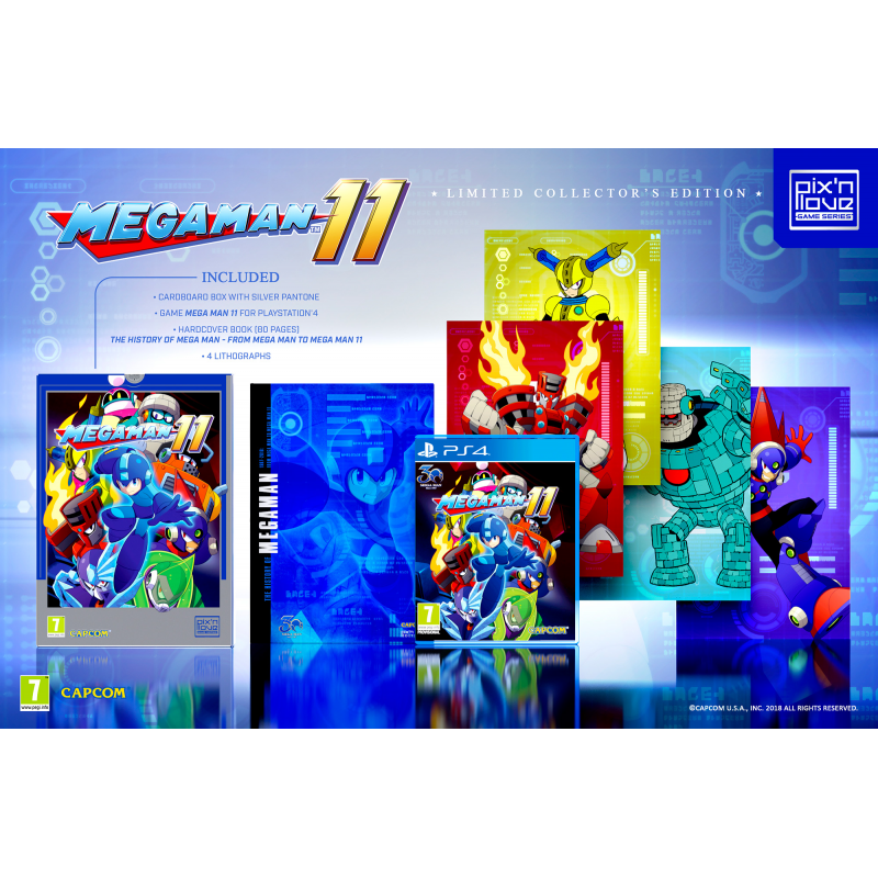 mega-man-11-collector-s-edition-ps42.jpg