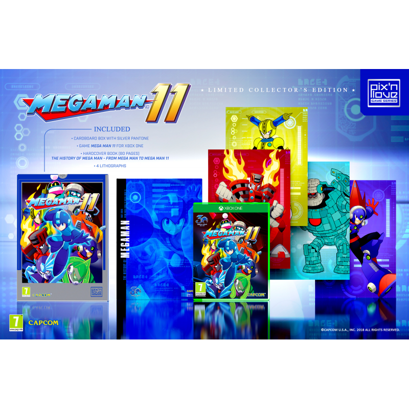 mega-man-11-collector-s-edition-xbox-one2.jpg