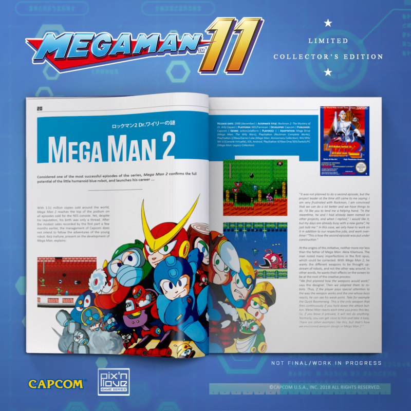 mega-man-11-collector-s-edition-xbox-one3.jpg