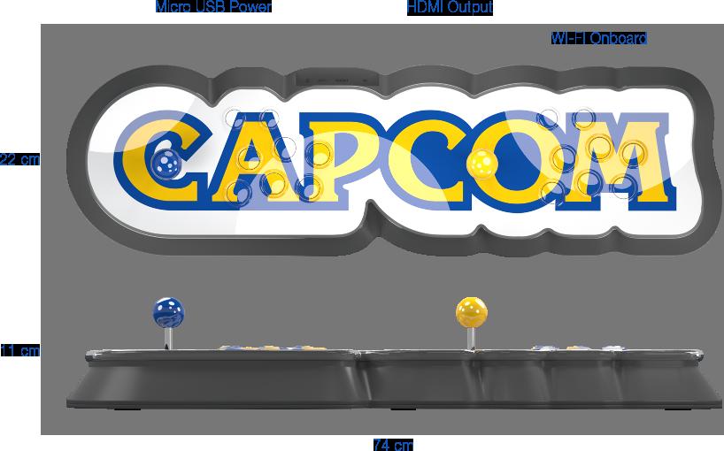 capcom_how_it_works.png