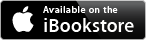 Available_on_the_iBookstore_Badge_US-UK_146x40_0824.png