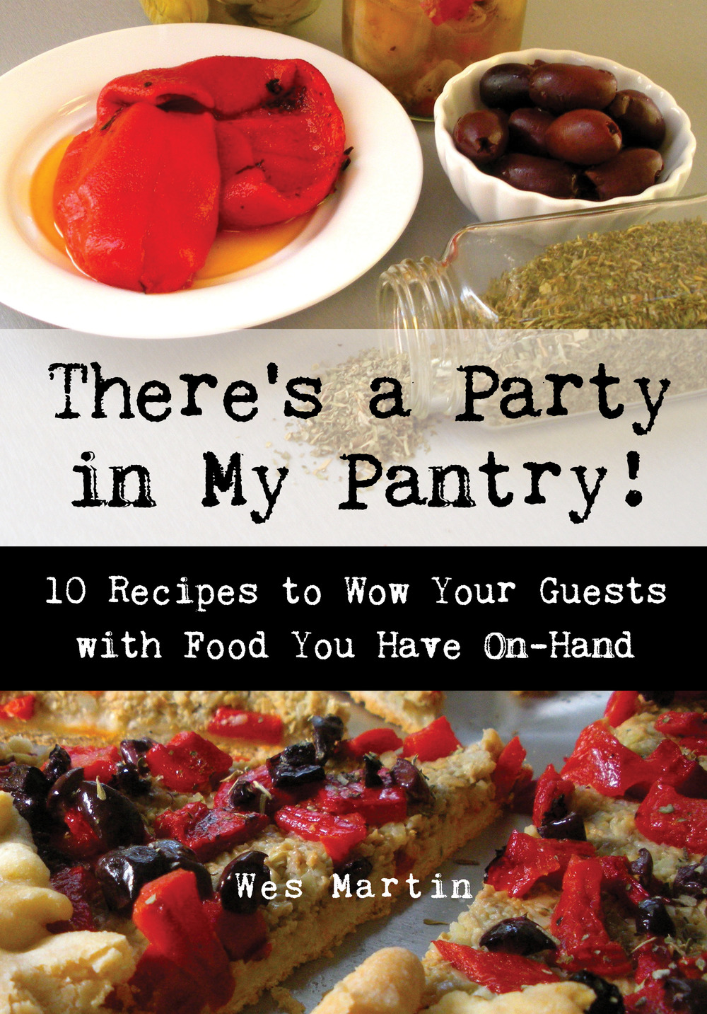 Pantry Party Cover FINAL.jpg