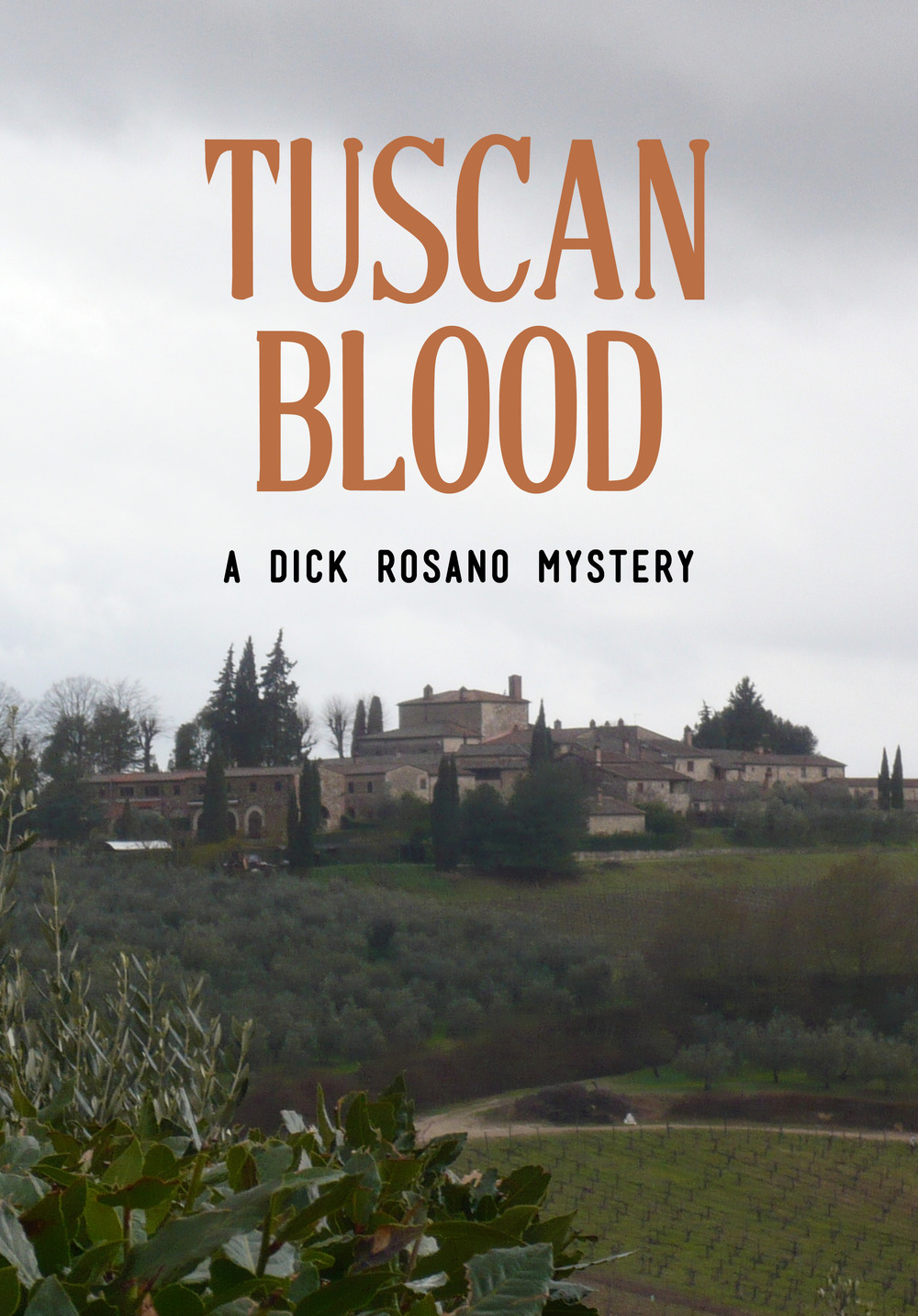 Tuscan_Blood_Cover.jpg
