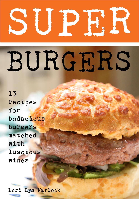 Burgers Cover.jpg