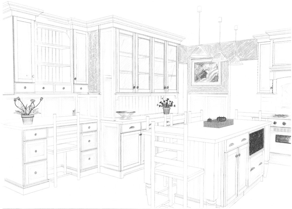 whoriskey kitchen drawing.jpg