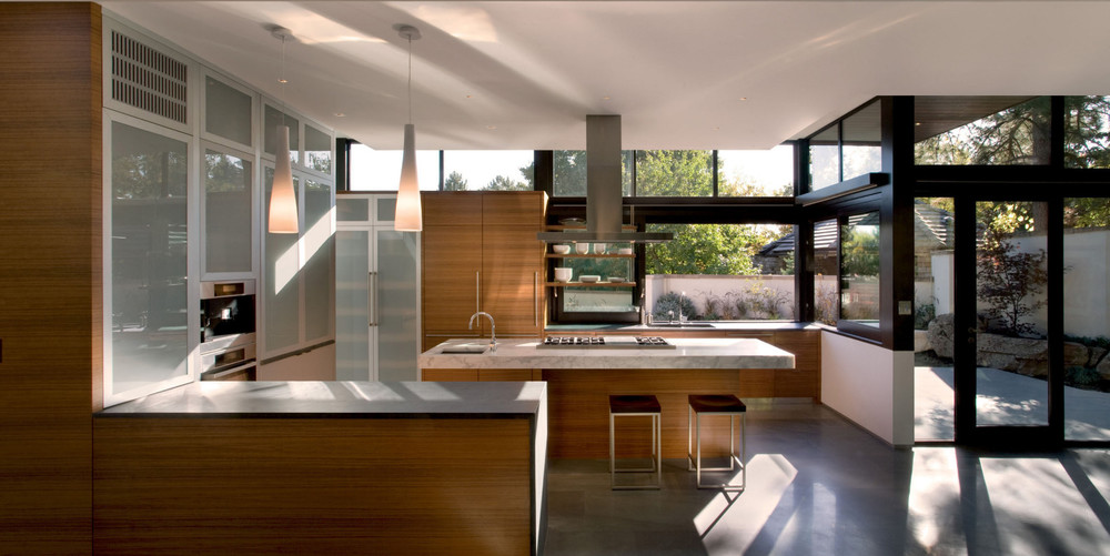 Modern Kitchen.jpg