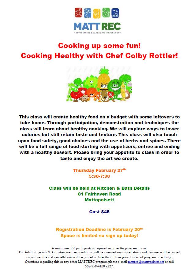 cookingclass2_27_14.jpg