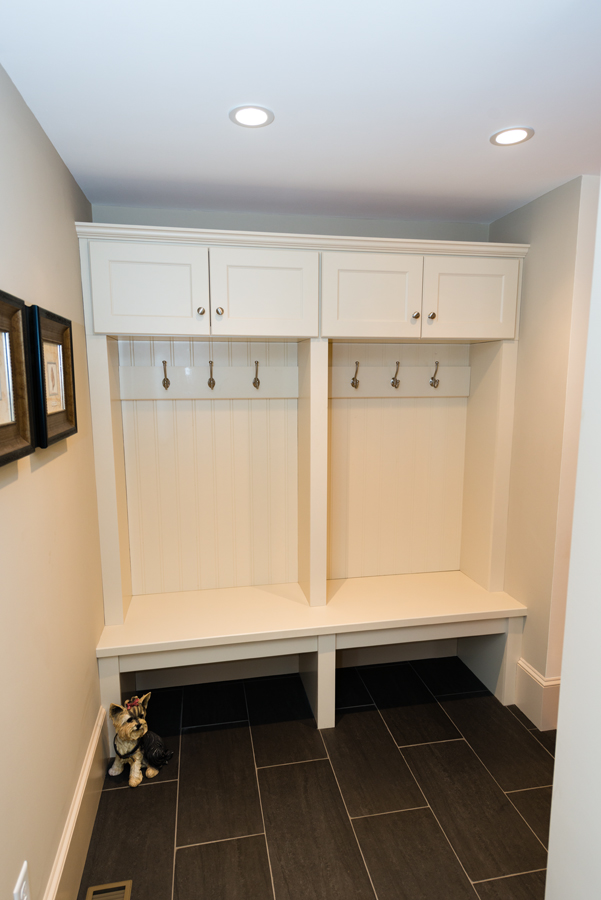 snipatuit mudroom